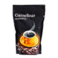 Carrefour Gold Kahve 200 g