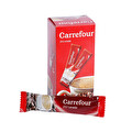 Carrefour 3 in 1 18gr