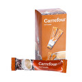 Carrefour 2 in 1 12 gr