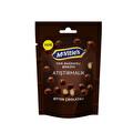 Mcvitie'S Tam Buğdaylı Bitter Çikolatalı Atıştırmalık 67 G