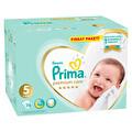 Prima Premium Care Fırsat 5 Beden 74'lü