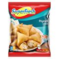 Superfresh Peynirli Puf Börek 500 g