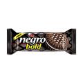 Eti Negro Bold Kakaolu Kremalı 120 Gr