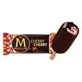 Magnum Cherry Cherry 100 ml