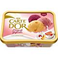 Carte d'Or Classic Meyveli Yoğurt Dondurma 925Ml