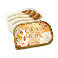 Carte D'or Classic Bal Badem & Kaymak 925 ml