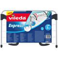 Vileda Express Petek Kurutmalık