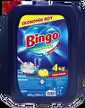 Bingo Bulaşık Deterjanı 4 kg