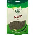Green Life Nane Eko 60 g