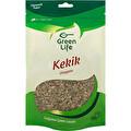 Green Life Kekik Eko 50 g