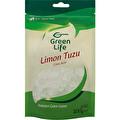 Green Life Limon Tuzu 100 g