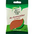 Green Life Acı Kırmızı Biber