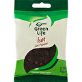 Green Life İsot 70 g