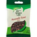 Green Life Karanfil Tane