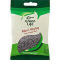 Green Life Mavi Haşhaş 35 g