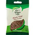 Green Life Kişniş Tane 30 g