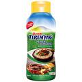 Teremyağ Yemek & Hamurişi 750 ml