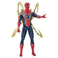 AVN SS Powerfx Titan Hero Spiderman