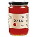Carrefour Çam Balı 850 g