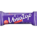 Uniq2go Choco Fit Mini Bar 25 g