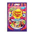Chupa Chups Pop Beanzz Yumuşak Şeker 35g