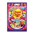 Chupa Chups Jelly Meyve Sulu 35 g