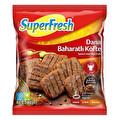 Superfresh Baharatlı Dana Köfte 360 g