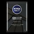 Nivea Men Deep Dimension Tıraş Sonrası Losyon 100 ml