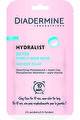 Diadermine Hydralist Smart Detox Maske 8 ml