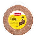 Unobella Pastaban Kakaolu 2 Kat