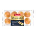 Unabella Gurme Mini Sandviç Ekmek 200 g