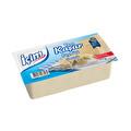 İçim Kaşar Peyniri 600 g