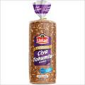 Untad Çiya Tohumlu Kekikli Ekmek 480 g