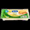 Torku Tost Peyniri 650 g