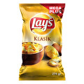 Lays Klasık Super Boy 107 Gr