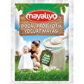 Mayalıyo Doğal Probiyotik Yoğurt Mayası