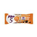 Ülker Piko 5 Fındık ve Kayısı 20 g x1