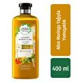 Herbal Essences Altın Moringa Yağı Şampuan 400 ml