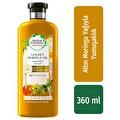 Herbal Essences Altın Moringa Yağı Saç Bakım Kremi 360 ml