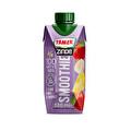 Tamek Zinde Smoothie Elma-Muz-Ananas 330 ml