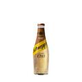 Schweppes Ginger Ale  Şişe 250 ml