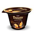 Danette Belçika Çikolatalı Portakallı  150 g