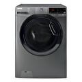 Hoover DXOA510AHK7R1-17 Çamaşır Makinesi 10 kg
