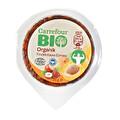 Carrefour Bio Organik Fındıklı Kayısı Ezmesi 25 g