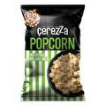 Çerezza Popcorn Yer Fıstıklı 72 g