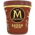 Magnum Crack Badem 440 ml