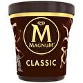 Magnum Crack Classic 440 ml
