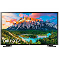 Samsung UE32N5000 Uydu Alıcılı HD Ready TV