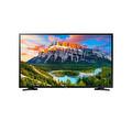 Samsung UE40N5300 Uydu Alıcısı FHD LED TV