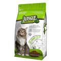 Jungle Tavuklu ve Balıklı Kedi Maması 500 g